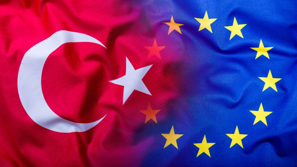 Will Turkey abandon EU membership dreams permanently?