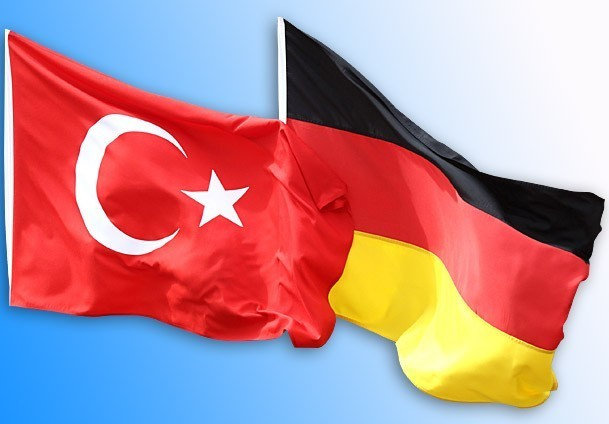 germany-and-turkey