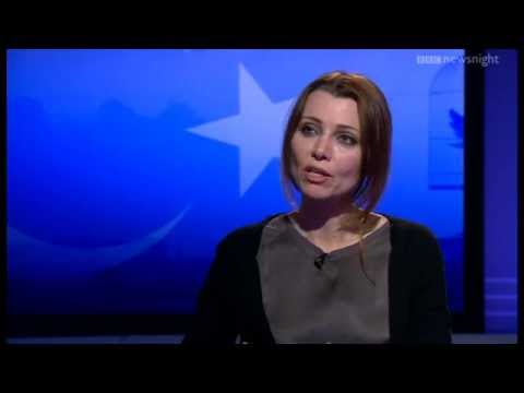 elif-shafak-writes-for-cnn-turkey-can-no-longer-conceal-its-deep-cracks