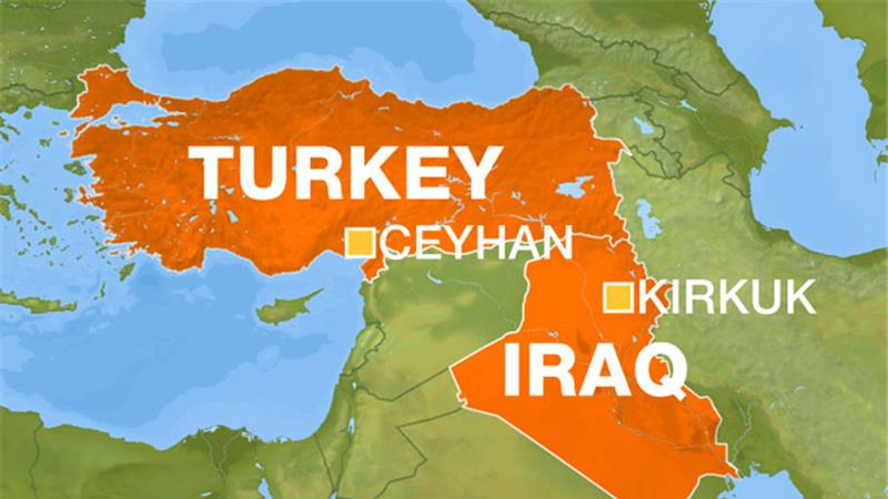 iraq-warns-of-regional-war-with-turkey