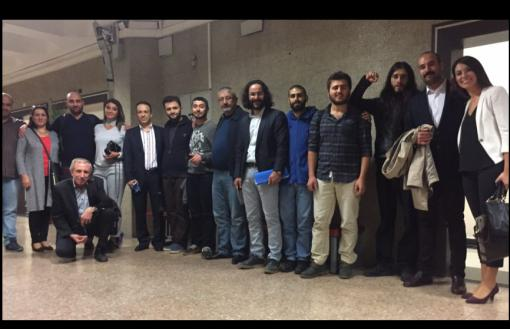 redhack-detainees-asked-of-twitter-accounts