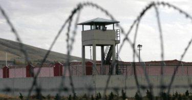 160203103110_turkey_prisons1_624x351_afp_nocredit