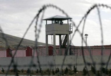 160203103110_turkey_prisons1_624x351_afp_nocredit