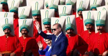 99420214_erdogan-turkey-news-large_transtccx6tn09wsw953wy5ssxthc1is0rrp-psgpufsoyqu