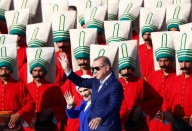 99420214_erdogan-turkey-news-large_transtccx6tn09wsw953wy5ssxthc1is0rrp-psgpufsoyqu