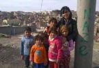 bbc-turkish-says-reporter-hatice-kamer-detained-in-southeast-turkey