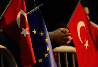eu-turkey-relations