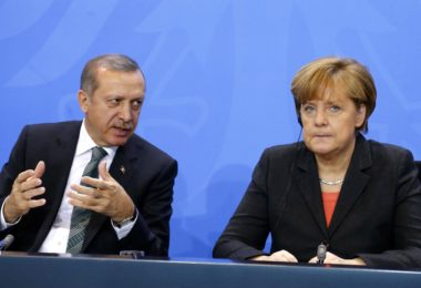 erdogan-and-angela-merkel