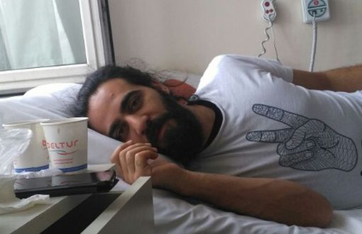 muhammed-cihad-ebrari