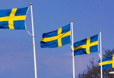 colors-swedish-flag-represent_3de66b5b9d8fadfa