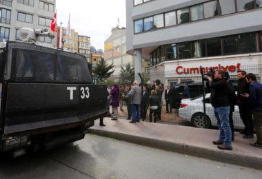 cumhuriyet-daily-newspaper
