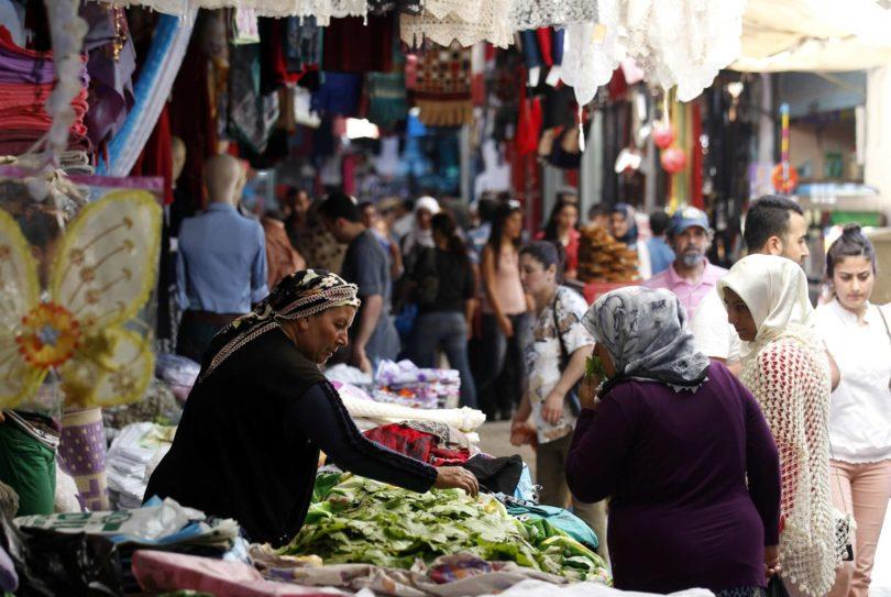 d326d-2013-05-17t140634z_1804530643_gm1e95h1pcv01_rtrmadp_3_turkey-economy