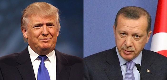 donald-trump-tayyip-erdogan