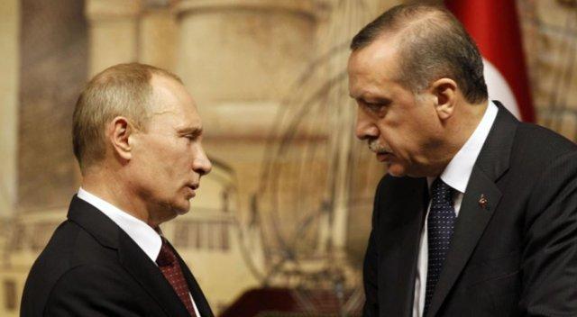 erdogan-putin-turkiye-rusyajpgdolxtabn