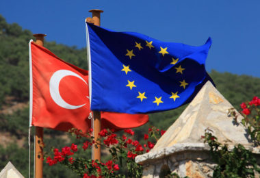 european-union-and-turkey-8712836155854cxb
