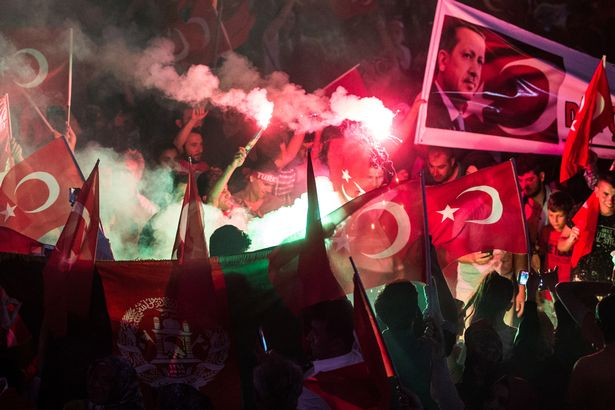 failed-attempted-coup-by-turkish-soldiers