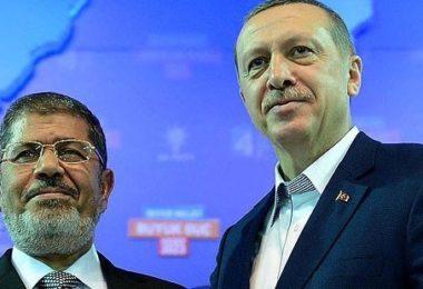 page_erdogan39dan-mursi39ye-diyalog-tavsiyesi_045988383