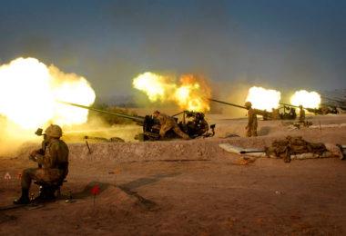 pakistan-artillery-salvo
