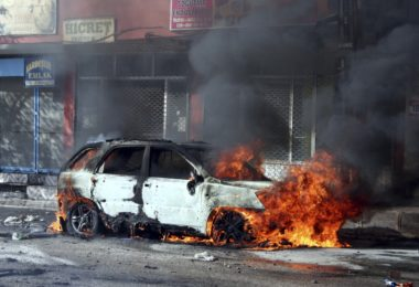 turkey-car-bomb-blast