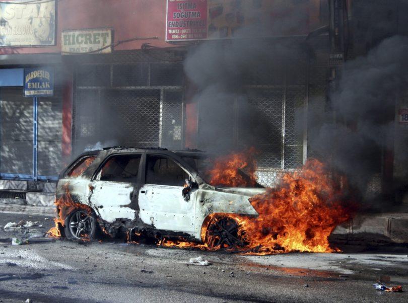 turkey-car-bomb-blast