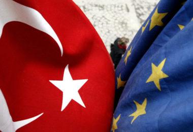 turkey-eu-membership-unlikely