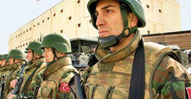 turkey-military-soldiers-afghanistan-fighting-isil-jpgprotect0010001000crop658370c