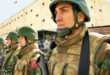 turkey-military-soldiers-afghanistan-fighting-isil-jpgprotect0010001000crop658370c