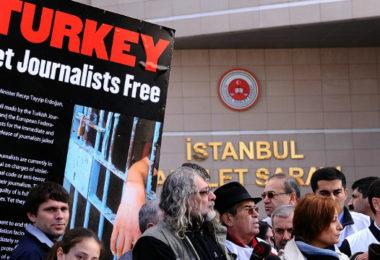 121022033539-press-freedom-turkey-story-top