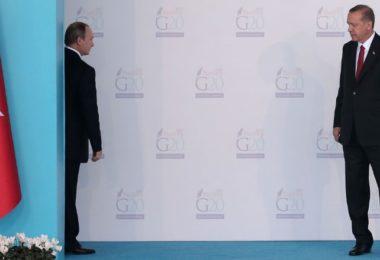 151126120046-putin-erdogan-780x439