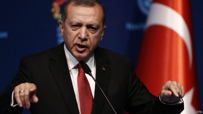 160524163855_erdogan_624x351_epa