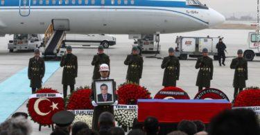 161220104009-03-turkey-russia-ambassador-assassination-restricted-exlarge-169