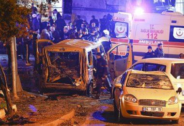 20161210-the18-image-bestikas-vodafone-arena-stadium-explosion-terrorist-attack