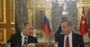645x344-erdogan-putin-discuss-attack-on-turkish-soldiers-in-syria-1480087921706