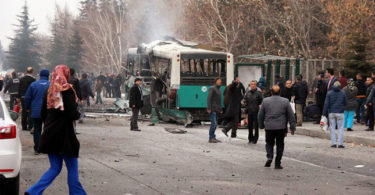 645x344-injuries-reported-after-explosion-near-university-campus-in-kayseri-1481958146299