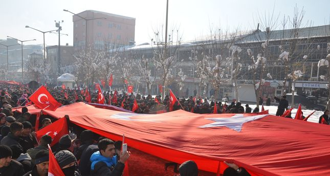645x344-pkk-terror-protested-in-kurdish-majority-border-town-in-hakkari-that-sees-most-attacks-1482092541346
