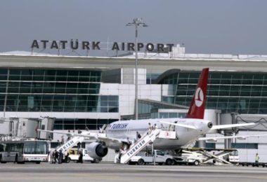 ataturk-airport-istanbul-700x437