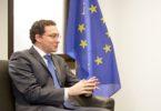 daniel-mitov-minister-of-fa-bulgaria_0