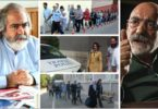 hasan-cemal-writes-the-torture-to-journalists-in-turkey