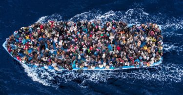 migrants-mediterranean