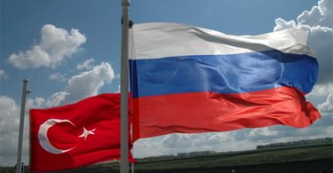 russia-and-turkey