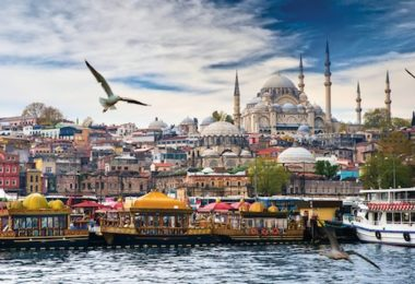 turkey-id-59132823
