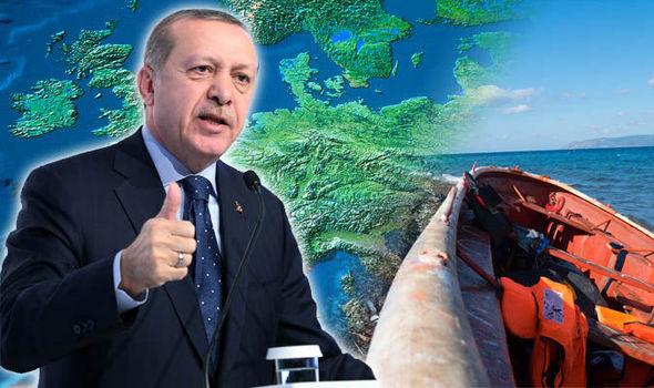 turkey-migrants-boats-europe-greece-738628