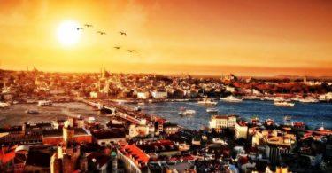 turkey_tourism_-_istanbul