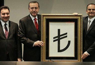 babacan-erdogan-basci-promo