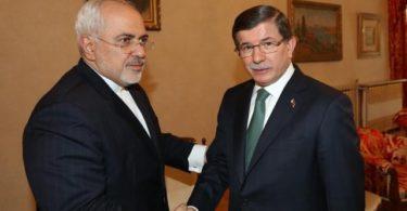 basbakan-davutoglu-iran-disisleri-bakani-zarif-i-kabul-etti-1458402992