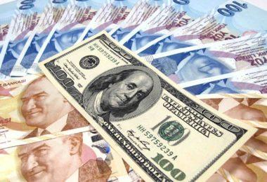 dolar_tl_reuters_2011-01-17t115230z_661250197_bm2e71h0ywo01_rtrmadp_3_turkey-repo-result