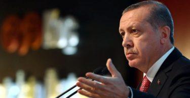 erdogan-baskanlik-sistemi-ihtiyactir-h1421486150