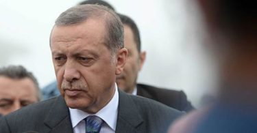 erdogan-dan-flas-kayseri-aciklamasi-8187118