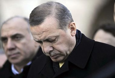 erdogan-uzgun