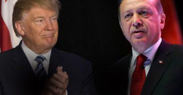 erdogan_ile_trump_gorustu_1478725849_8421